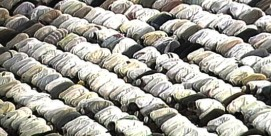 hajj-part-three-featured-img