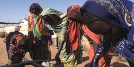 darfur-report-featured-img