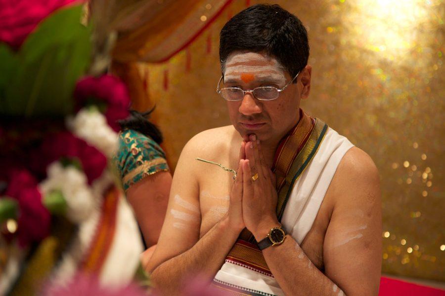 Upanayanam   June 13, 2014   Religion & Ethics NewsWeekly   PBS