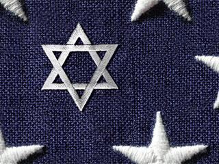 1705-pew-jews-320