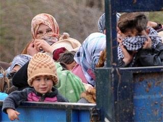 1705-syria-aid-320