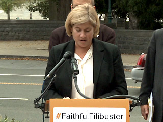 1706-faithful-filibuster-320