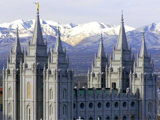 1706-mormons-320