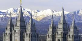 1706-mormons-800