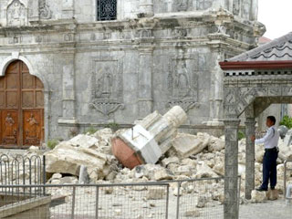 1707-philippines-earthquake-320