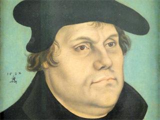 1708-calendar-reformation-320