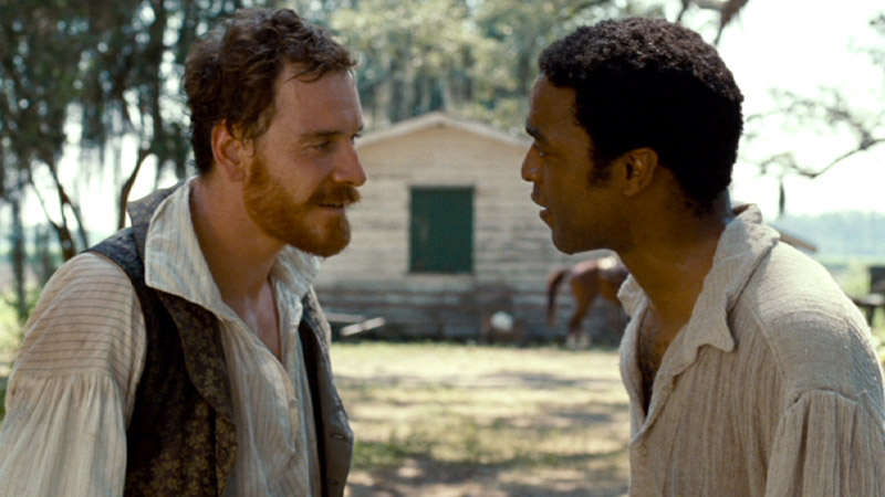 12 years a slave october 18 2013 religion amp ethics