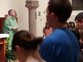 post02-catholic-college-identity
