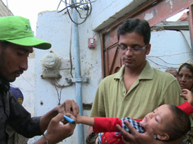 post02-pakistan-polio