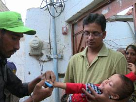 post02-pakistan-polio