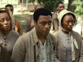 post03-12-years-a-slave