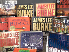 post04-james-lee-burke