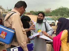 post04-pakistan-polio