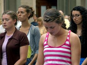 post08-catholic-college-identity