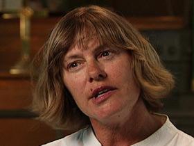 Marcia Owen