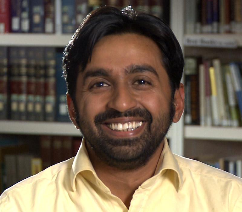 Amit Brahmbhatt