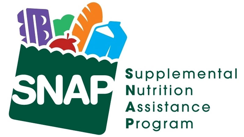 Budget Cuts And Effect On Food Stamps