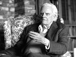 1710-billy-graham-320