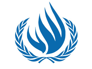 1711-china-un-human-rights-320