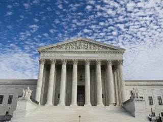 1713-scotus-contraception-320