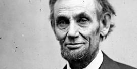 feat-gettysburg-150-anniversary-800