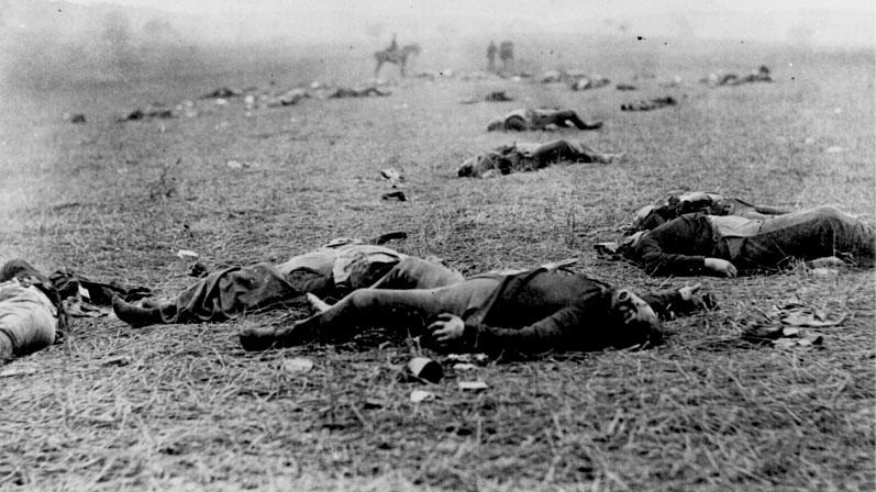 promoplyr-gettysburg-anniversary-797
