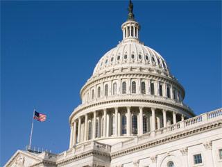 1716-congress-budget-320