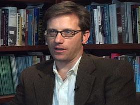 Professor Reich