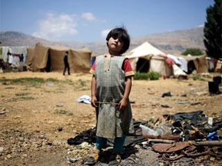 1719-syria-hearing-320