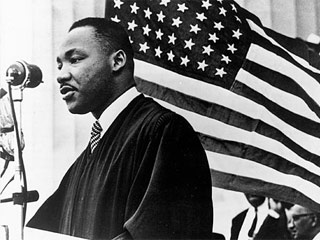 1720-mlk-birthday-320