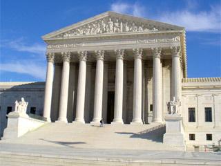 1721-supreme-court-320