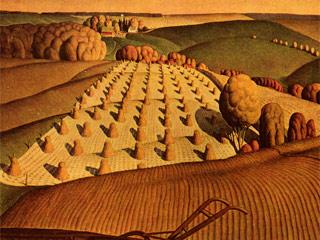 1722-farm-bill-320