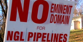 feat-loretto-pipeline-protest-800