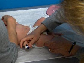 post03-vaccine-scare
