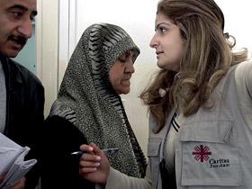 post06-jordan-syrian-refugees