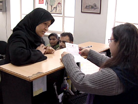 post10-jordan-syrian-refugees