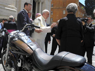 1723-pope-harley-auction-320