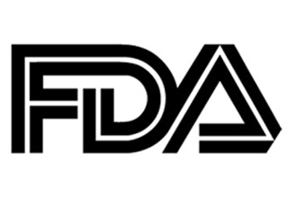FDA_HEAD_small