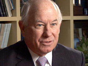 PJ Crowley