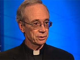 post02-un-vatican-abuse-report