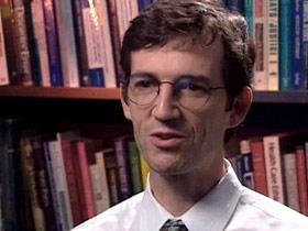 Dr. Peter Ubel