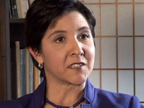Melissa Moschella