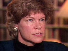 Prof. Linda Fentiman