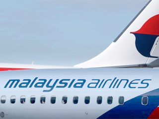 malaysia-airlines-HEAD-sm