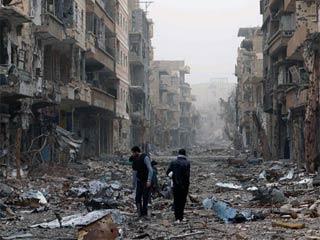 syria-4-sm