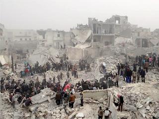 syria-HEAD-sm