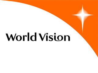 world-vision-HEAD-sm