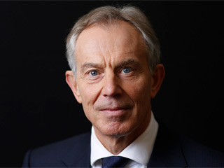 Blair-islam-HEAD-sm