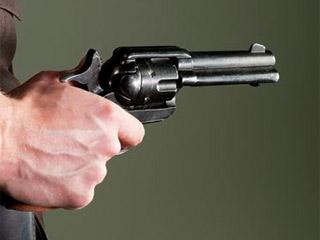 GA-gun-HEAD-sm