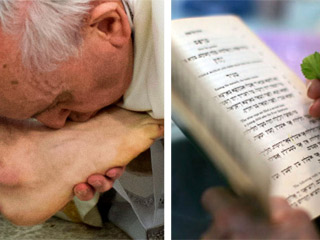 HolyWeek-Passover-HEAD-sm